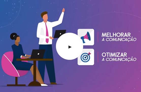 Agência de Marketing Digital e Marketing em São Paulo