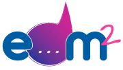 Edm2 Marketing para Empresas